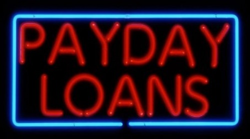 "…storefront payday lenders tend to concentrate locations in low-income and communities of color…Alabama, Louisiana, Mississippi, Tennessee, and South Carolina had the highest number of payday stores per 10,000 residents. Outside of the Deep South, Missouri and Nevada were the only states with comparable density of payday storefronts…[the] five states [that]  charged the greatest amount of payday loan interest were California, Texas, Florida, Mississippi and Illinois…""Payday lending is…financial assault on communities of color. By preying on consumers with few resources, this predatory product takes what little they have and winds up leaving borrowers worse off than before..Far from creating opportunity, payday lending creates impoverished households and endangers local economies.""  more."