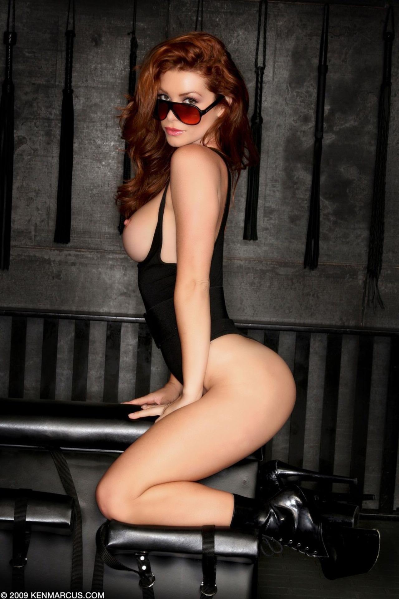 black bikinno coverage bikini,bra size bikiniopen bikinlepel bikinleopard bikinboyshort bikini bottoms,bikini dgul bikin