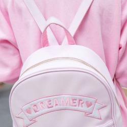pastel pink baby pink pastel blog color blog colour blog