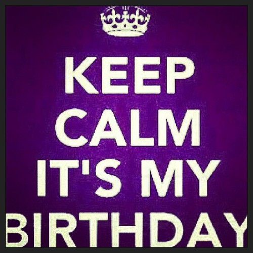 Oh yeah #21#bday #party #oh #yeah #tuesday