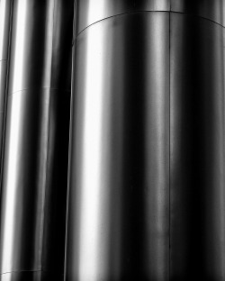 tonyharrattphotography:  Cyindrical (extract)…  © Tony Harratt - all rights reserved
