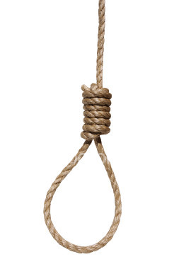 Got a new necklace for school!