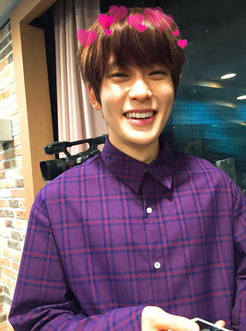 don& 039;t tell anyone but i& 039;m in l*ve with him :( jaehyun nct smile moon and stars