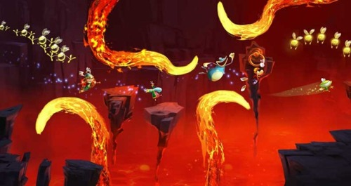 Rayman: Legends No Longer Wii U Exclusive, But Delayed Ubisoft have confirmed that the former Wii U game will also head to XBox 360 and PS3 later this year. Although, due to the new development proceedings now, the game will be delayed on the Wii U in order to release it at the same time for all three consoles. Rayman: Legends was slated for a February release, but that window now rests in September. Fear not, gamers, because Ubisoft's public relations specialist Sarah Irvin confirms there's not development issues at all- the date is only pushed back to release it at the same time. At least now the love is being spread!