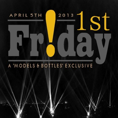 1ST FRIDAY / 3 DJS / 1 ROOF for one low price … This Friday April 5th 2013 @ WHIPLASH NIGHTCLUB (Stoughton, MA) Follow the lights in the sky!!! #NahSeriously MUSIC BY -> @DJDRUNYCE @THEDEEJAY_STRECH & @DJ__HAVOK 9PM-1AM