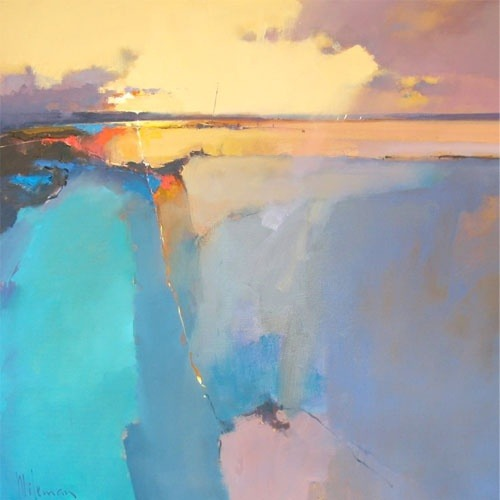 wasbella102:  By Peter Wileman