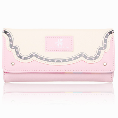l5 wallet pink wallet pink pale pink pastel pink pink fashion pink decor pink aesthetic pale pink aesthetic pastel pink aesthetic fashion kfashion jfashion cute pale pastel kawaii aesthetic cute fashion kawaii fashion korean fashion korean style japanese fashion japanese style sweet sweet fashion harajuku harajuku fashion lovely