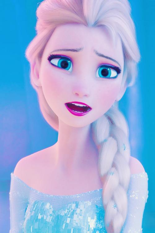 Dress Iphone Backgrounds Frozen Wallpaper Tumblr
