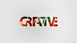 designersof:  Creative Wallpaper
