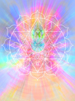 chakra awakening unity oneness enlightenment sacred geometry tantra Galactic ascension anahata Tibetan Buddhism Spiritual Identity consciousness technology multidimensional rainbow body 12d dna activation satrseed