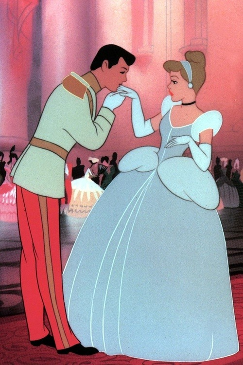 whiteboysinsalmonshorts:   the original salmon pants was prince charming?  omg omg omg omg