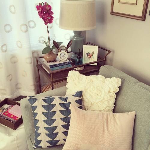 livingrooms throwpillows casadekeefe targetstyle