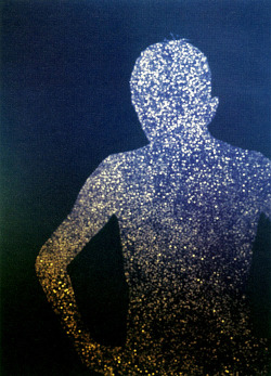 Christopher Bucklow - Guests (2005)