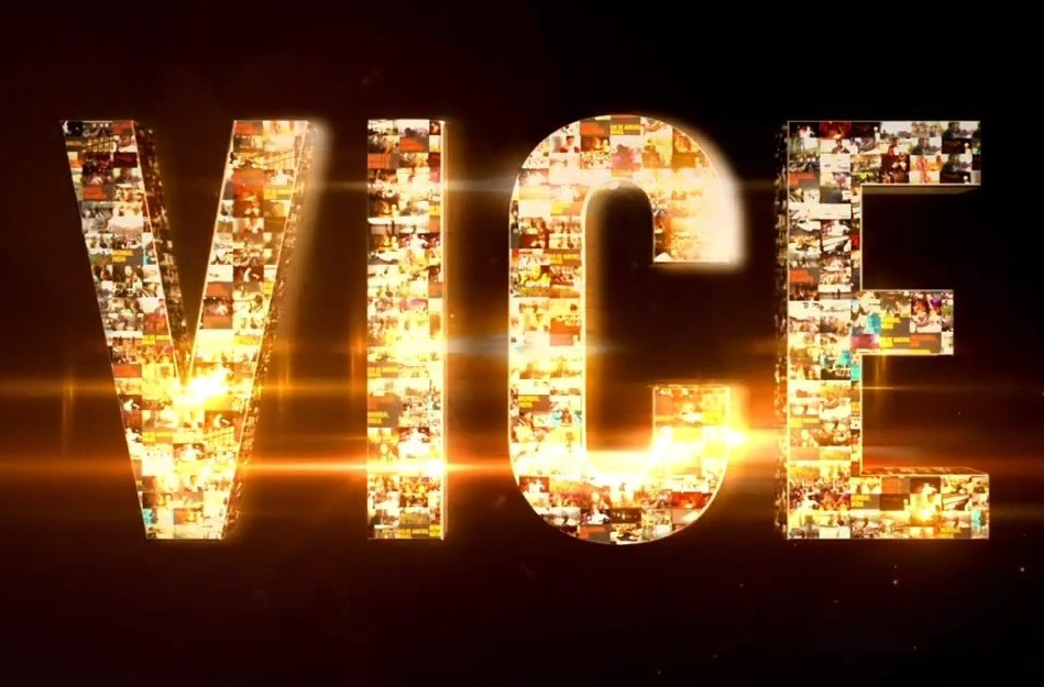 "Watch the First Episode of VICE on HBO Right Here  Some of the YouTube comments under the teaser for our HBO show were like, ""HBO? Who am I, a fucking Rockefeller? I can't afford that bullshit. Give it to me for freeeeeee unnnnggh #yolo."" You guys are the best! The first episode of VICE premiered last Friday, and it was amazing: There were adorable Jihadist kids, dancing Pakistani guards, and a few friendly Filipino gun makers. Hosts Ryan Duffy and Shane Smith were great as always. If you missed it, and you want to be entertained, educated, and put in a state of awe for the next 30 minutes, you're in luck. The good people at HBO have made the first episode available online for free. So click the button above that will make the video box go and enjoy premium content that millions of suckers pay, what, like $14 for every month. You're welcome!"