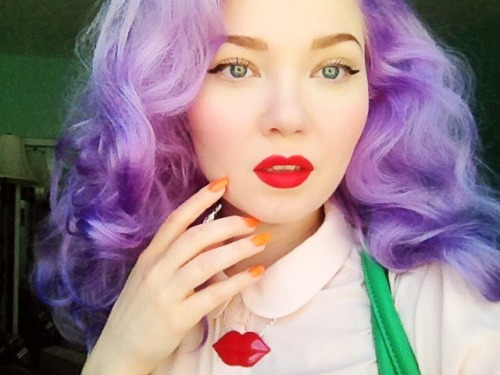 limecrime:  Suedeberry Velvetine rocks our world, and clearly you agree because we're running out fast! Get it on www.limecrimemakeup.com while supplies last!