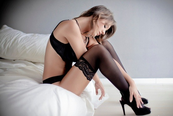 best uk dating site,porn and sex video free,3gp freeporn com,free online dating canada