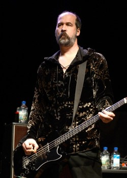 curtstory:   Happy Birthday,Krist!!!!!