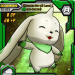 Since the upcoming set XB has adorable bunnies in its them (set auXiliary Bunny