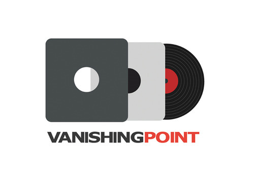 Mudhoney vanishing point