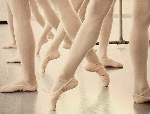 b4ever-young:  All sizes | Ballet Shoes - Joffrey Ballet | Flickr - Photo Sharing! en @weheartit.com - http://whrt.it/ZBo3ou