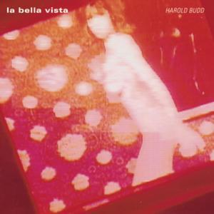 Listened to The Rose by Harold Budd           from the album: La Bella Vista Last.fm Track Link : The RoseSearch on YoutubeSearch on Spotify