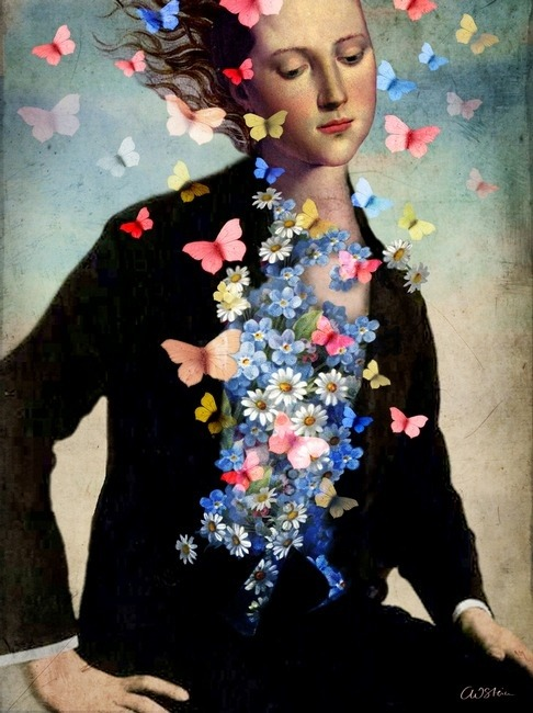 Catrin Welz-SteinFollow me on Instagram: jemmacraigFollow me on Twitter: jemmacraig03