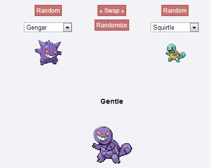 wowthatscapslock:  i present to you the rapist pokemon