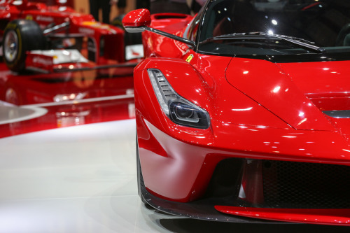 automotivated:  20130306174018-0224.jpg (by loops)