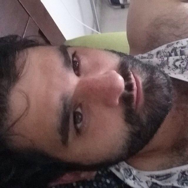 2018-06-04 05:23:01 - manuel beardburnme http://www.neofic.com