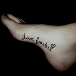 fearlesssingerforever:  I want this done <3