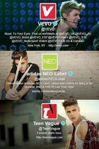"Justin Bieber - ""Justin Bieber is fading"" well"