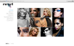 I need to update my makeup website www.ru-mel.com I've got so much new work to add to it.   @OfficialRumel rumelmakeup.tumblr.com https://www.facebook.com/RumelMakeup