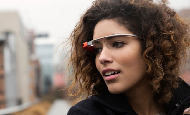 Heads up! We've got the scoop on 6 pieces of tech disguised as glasses. Read more.