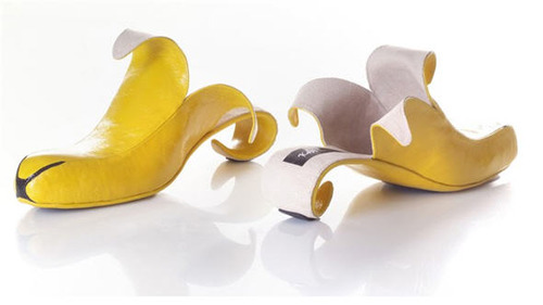 kitschyliving:  Kobi Levi
