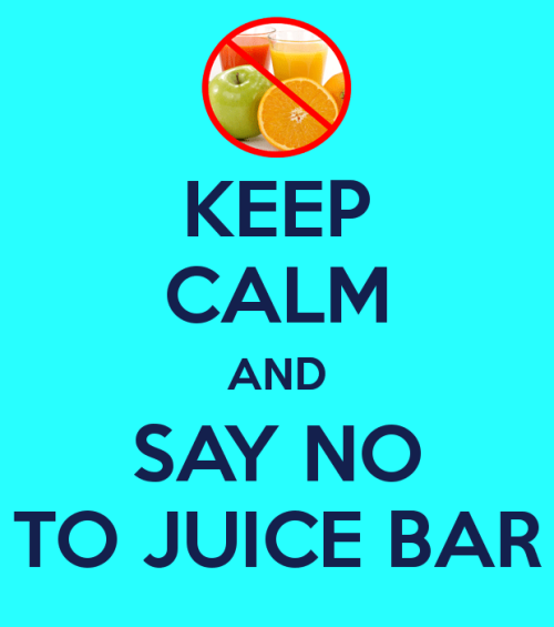 sanditontours:  @SaveSanditon!! Say NO TO JUICE BAR! Retweet, & spread this poster!! Save @SanditonScoops!