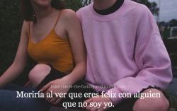 my edits frases amor Tristeza parejas relaciones dolor felicidad Frases cortas desamor novios morir frases en español indirectas ex novios