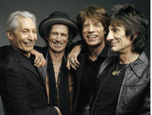 The Rolling Stones announced as performers at 12-12-12 at Madison Square Garden to aid the victims of Hurricane Sandy. http://www.rollingstones.com/2012/12/07/the-rolling-stones-announced-as-performers-at-12-12-12-at-madison-square-garden/  www.121212concert.org