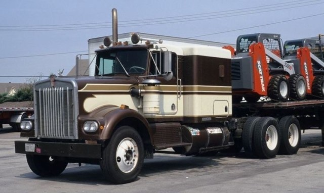 Yes! 💪  #truckers #truckingindustry #trucker #trucks#truckdriver #truckdrivers #truckstop #truckerslife #trucking #diesellife #trucklife #rollingcoal #dieselnation #iceroadtruckers #bigrig #truckersview #roadhog #dieselpower #cdldriver #dieselporn #cdlhunter #cdllife #cdljob #cdljobs @cdlhunter  https://www.instagram.com/p/CUAUy4yrtFd/?utm_medium=tumblr #truckers#truckingindustry#trucker#trucks#truckdriver#truckdrivers#truckstop#truckerslife#trucking#diesellife#trucklife#rollingcoal#dieselnation#iceroadtruckers#bigrig#truckersview#roadhog#dieselpower#cdldriver#dieselporn#cdlhunter#cdllife#cdljob#cdljobs