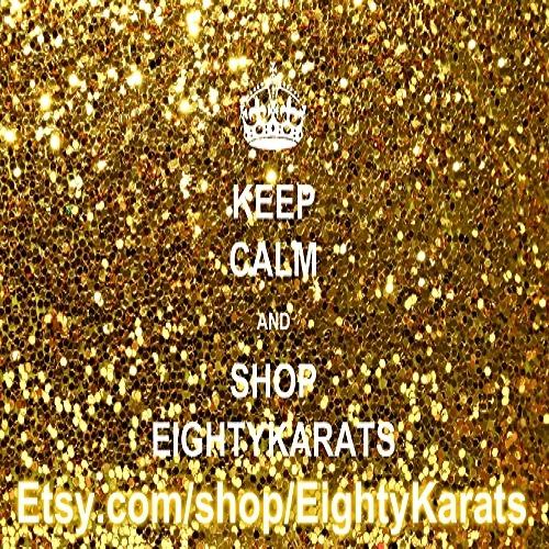 Shop Eighty Karats today!! Etsy.com/shop/EightyKarats
