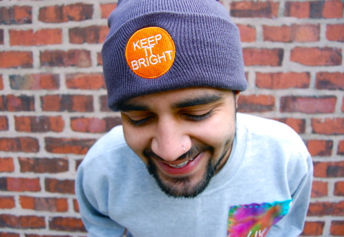 new beanies! my fave! http://keepitbright.bigcartel.com/