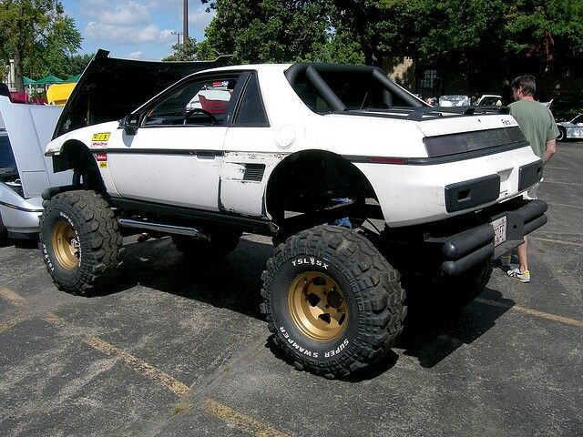 radracerblog: