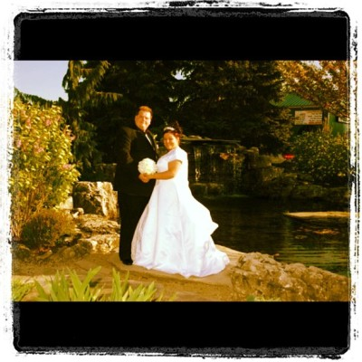 Happy 6th Anniversary @mtapester Love you 4Eva! by mrstapester http://bit.ly/10rFdC7