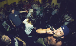 hardxphotos:  Backtrack @ Packhorse, Leeds