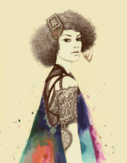 The 10 best posts of Just Art in 2012 Lips by Jason Levesque Illustrations by CranioDsgn Illustrations by Camila do Rosário  She's Fair Game Series by Emma Geary Illustrations by Jon Foster  Boba and the Cherubs by Jean Alexander Retrato by Cecilia Sánchez   Ladies and Felines by Adara Sánchez Anguiano  We're All Mad Here - The Cheshire Cat by Nicky Barkla  Cadere Innocens by Kikyz1313  Hope you guys enjoy! Also, check out our archive and the published submissions.