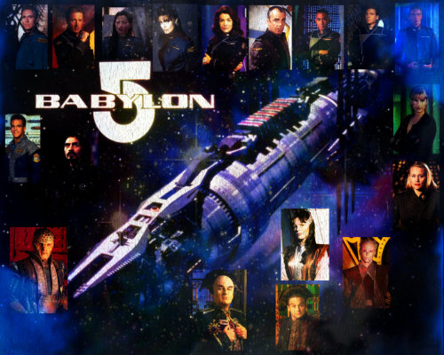 don-storm:  another B5 cast :)