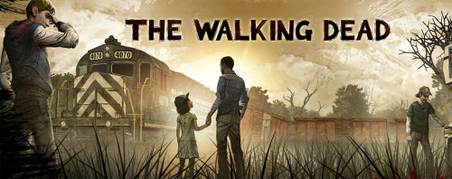 "Telltale: The Walking Dead Has Sold 8.5 Million Episodes Telltale's acclaimed episodic series The Walking Dead has sold over 8.5 million episodes, CEO Dan Connors told The Wall Street Journal. Connors said that about 25 percent of the sales come from iOS devices, and ""at about $5 per episode, that's roughly more than $40 million in sales, not including any promotions."" Via: JoyStiq"