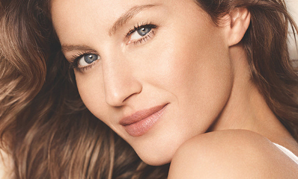 Gisele the new face of Chanel BeautySupermodel Gisele Bündchen has been announced as the new face of Chanel Beauty's Les Beige…View Post