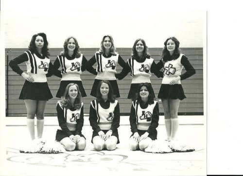 Irmo Cheerleading Squad Lovely @LeezaGibbons !!!! <3 on Flickr.IrmoCheerSquad!!! …. Lovely @LeezaGibbons !!! »»»