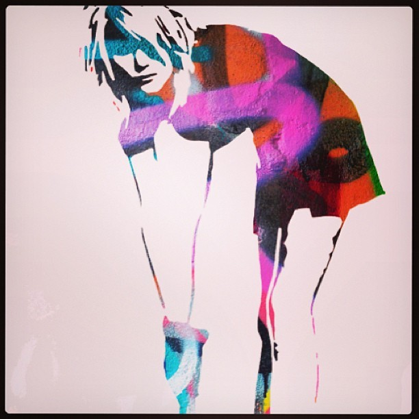 #lovethis #illustration #fashion #popart #colourful #gorgeous #amazing  #fashion #style #stylish #love #ajkfashion #ajkdance #whosthatgirl #whosthatboy #lookbook #1nstagramtags #me #cute #photooftheday #nails #hair #beauty #beautiful #instagood #pretty #swag #pink #girl #girls #eyes #design #model #dress #boys #shoes #heels #styles #outfit #purse #jewellery #shopping #glam #agency #lookbook #beautiful #trends