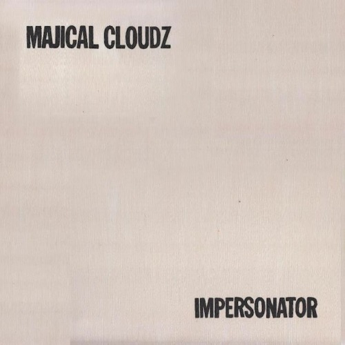 (Listen to New Albums From Majical Cloudz and Vår Via Pitchfork Advance | News | Pitchfork)I'm radically proud of my friend Devon Welsh who has written and composed this amazing album. It's being released on Matador Records, and truly is very inspiring. I encourage you all to check it out and listen. Good job Devon and Matt.